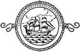 swe-shipbrokers-logo